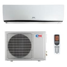 Cooper&Hunter Winner (Inverter) CH-S07FTX5