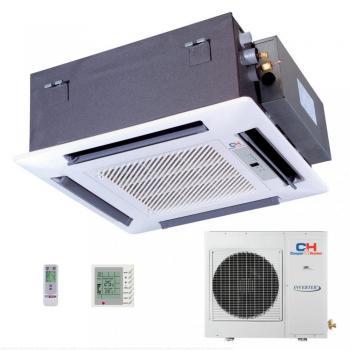 Спліт-система Cooper&Hunter CH-IC12NK4/CH-IU12NK4