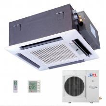 Спліт-система Cooper&Hunter CH-IC48NK4/CH-IU48NM4