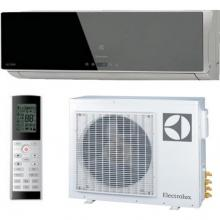 Спліт-система Electrolux EACS-09HG-B2/N3