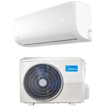 Спліт-система Midea AG (2020) AG-07N8C2F-I/AG-07N8C2F-O