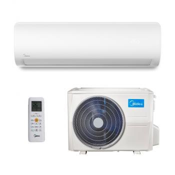 Спліт-система Midea AG (2020) AG-18NXD0-I/AG-18NXD0-O