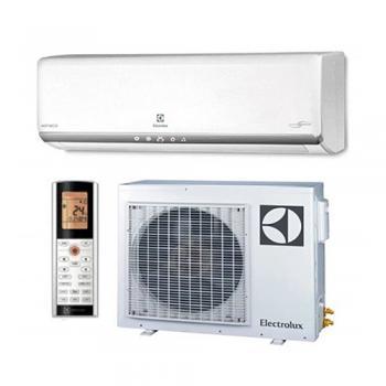 Спліт-система Electrolux EACS/I-09HVI/N3