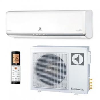 Спліт-система Electrolux EACS/I-09HM/N8_19Y