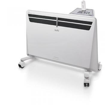 Конвектор Ballu Digital Inverter BEC/EVI-1500