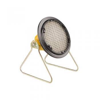 Обігрівач газовий інфрачервоний Ballu BIGH-3
