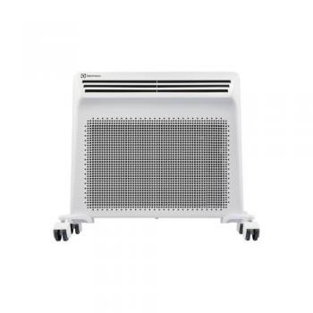 Обігрівач конвективно-інфрачервоний Electrolux EIH/AG2-1000E
