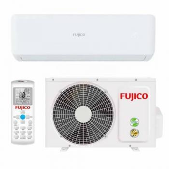 Спліт-система FUJICO ACF-I18AHRDN1C