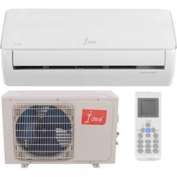 Спліт-система Idea ISR-09HR-SA7-N1 ION