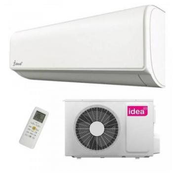 Спліт-система Idea ISR-12HR-MA0-DN1