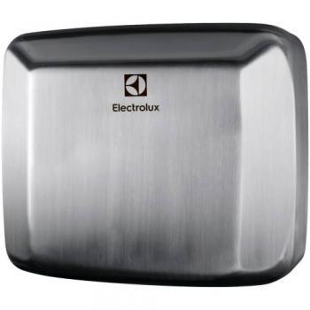Сушарка для рук Electrolux EHDA - 2500