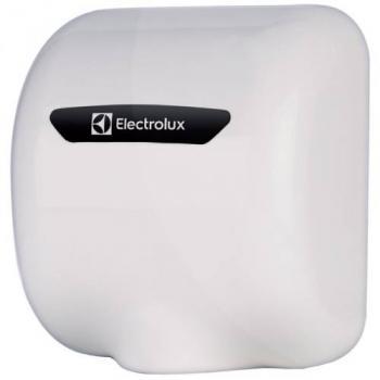 Сушарка для рук Electrolux EHDA /HPW-1800W