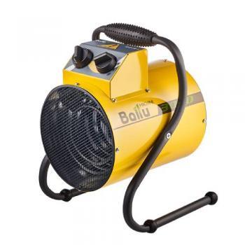 Теплова гармата електрична Ballu BHP-PE-2