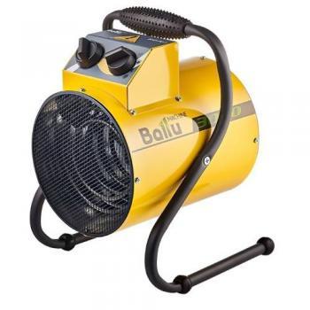 Теплова гармата електрична Ballu BHP-PE-5