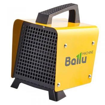 Теплова гармата електрична Ballu BKN-3