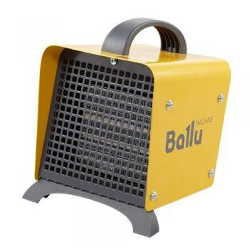 Теплова гармата електрична Ballu BKS-3