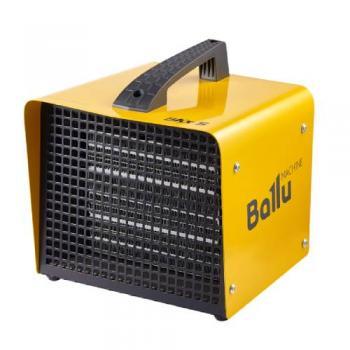 Теплова гармата електрична Ballu BKX-5