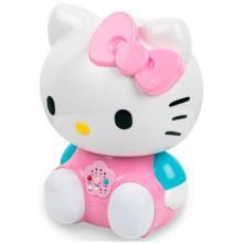 Зволожувач ультразвуковий Ballu UHB-255 (Hello Kitty) E