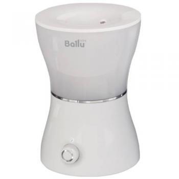 Зволожувач ультразвуковий Ballu UHB-300