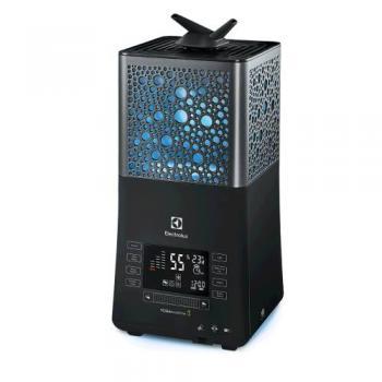 Зволожувач ультразвуковий Electrolux EHU - 3810D