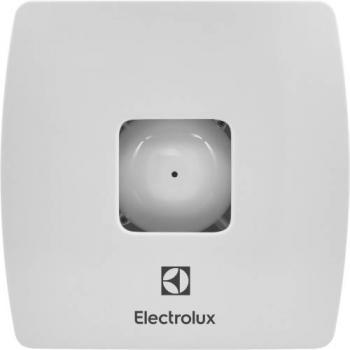 Вентилятор побутовий Electrolux EAF-100T