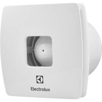 Вентилятор побутовий Electrolux EAF-100