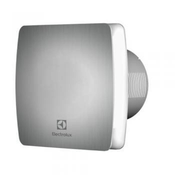 Вентилятор побутовий Electrolux EAFA-100