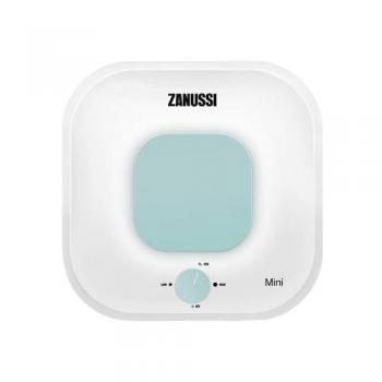 Водонагрівач Zanussi ZWH/S 10 Mini O
